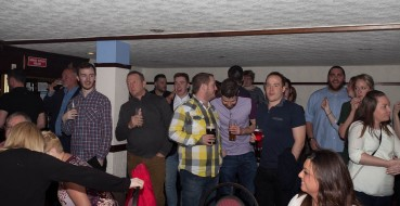 Take_That_Tribute_Kings_Club_Function_Room_Warrington-1013