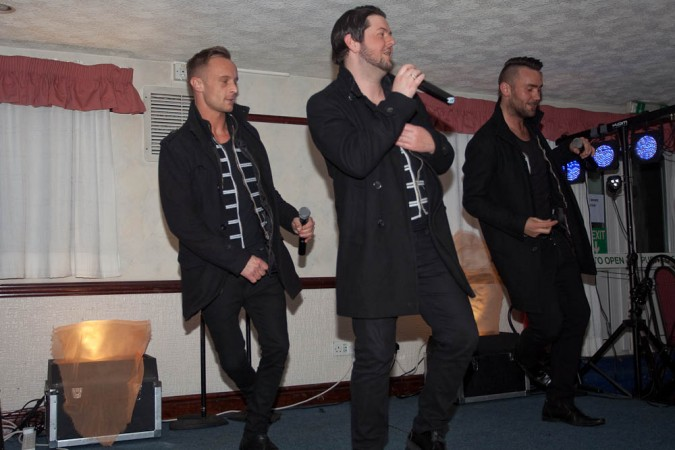 Take_That_Tribute_Kings_Club_Function_Room_Warrington-1023