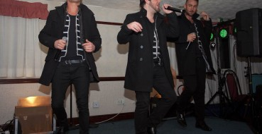 Take_That_Tribute_Kings_Club_Function_Room_Warrington-1024