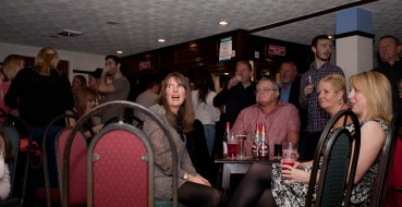 Take_That_Tribute_Kings_Club_Function_Room_Warrington-1025