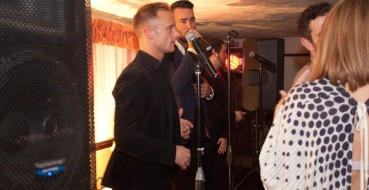 Take_That_Tribute_Kings_Club_Function_Room_Warrington-1064