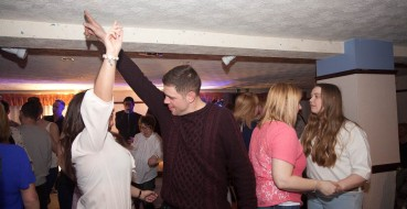 Take_That_Tribute_Kings_Club_Function_Room_Warrington-1072